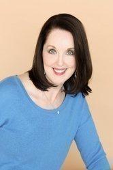 Phyllis Sudduth