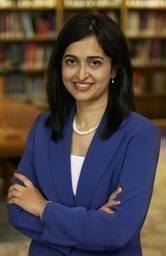Prathibha Varkey, MD