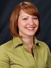 Rachel Dorman