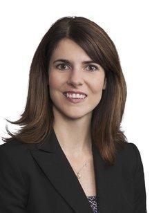 Rachel D. Allen