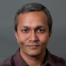 Raj Parekh