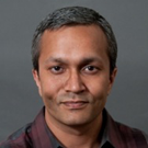 photo of Raj Parekh