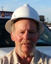 Randy Holybee
