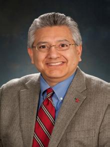 Ray Atilano