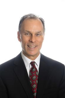 Richard Wierzbicki