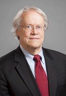 Robert Gulley