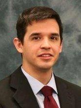 Robert San Miguel