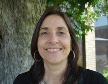 Rose M. Maldonado