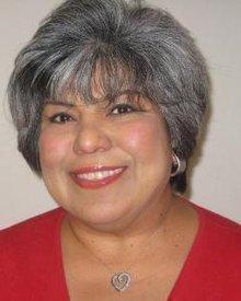 Rossana Barrios