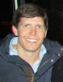 Ryan Berger