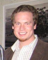 Ryan Parr