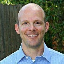 Ryan Schooler