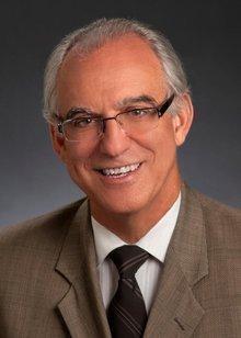 Salvador Apud