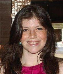 Samantha Schak