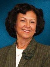 Sandra Reeh