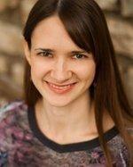 Sarah Rucker