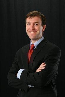 Scott Gilger