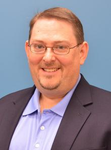 Scott HerrNeckar