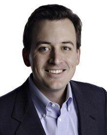 Sean Kubicek