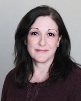 Selma Peralez