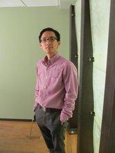 Sen-Gin (Richard) Liu