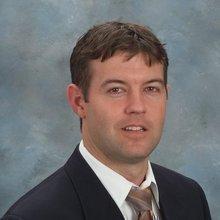 Seth Bonnecarrere
