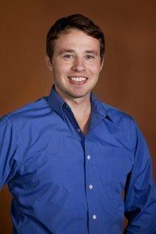 Shane Goertz