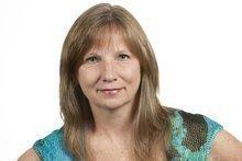 Sharon Kincl