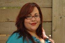 Shelly Cruz
