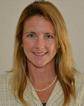 Sheryl Kinlaw