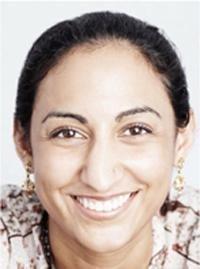Shilpa Bakre