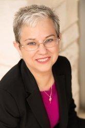 Shira Ledman