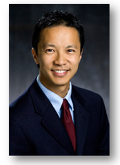 Stanley Wang, MD
