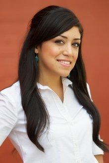 Stephanie Bernal