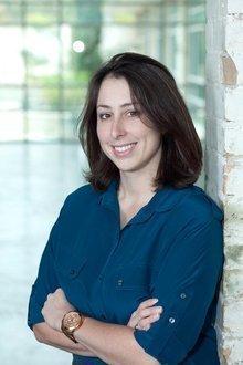 Stephanie Guariglia