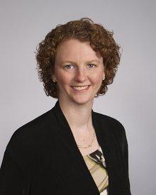 Stephanie Stanford