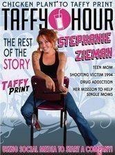 Stephanie Zieman