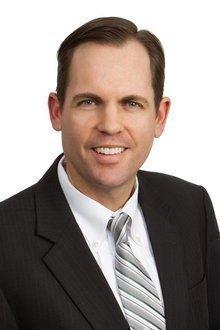 Stephen Huffaker
