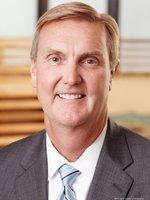 Stephen J. Rohleder
