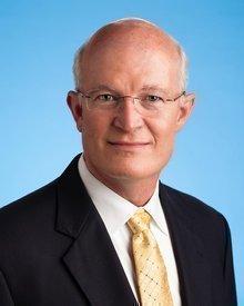 Steve Lowry, PE