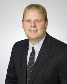 Steve Meleen