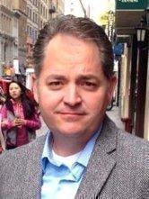 Steve Merrill
