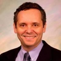 Steven Warach, MD, PhD