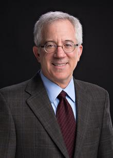 Dr. Steven Zimmet