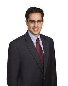 Sujay Regmi, PE