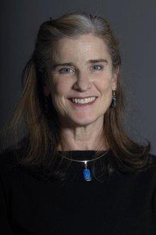 Susan Miville