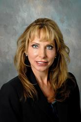 Susan Smith Turrieta