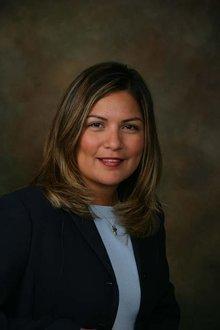 Sylvia Cancino