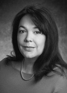 Sylvia Ponce-Carson