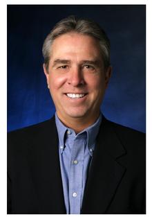 Terry B. Kahler